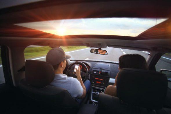 6 Alasan Gadai Mobil yang Paling Umum dalam Masyarakat