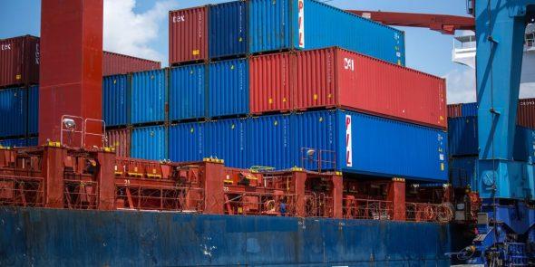 Apa Itu Jasa Pengurusan Import Barang? Ini Penjelasannya