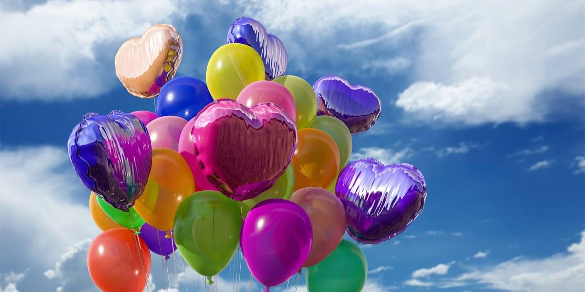 Keunggulan Kurnia Balon