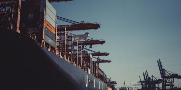 Jasa Undername Import Jakarta: Memberi Kemudahan Menjalani Bisnis